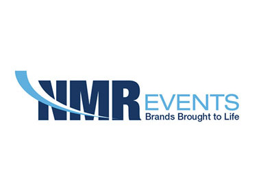 NMR Events