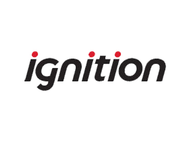 Protected: Ignition Inc.