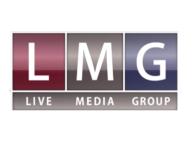 Protected: Live Media Group