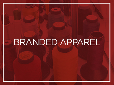 Branded Apparel Category