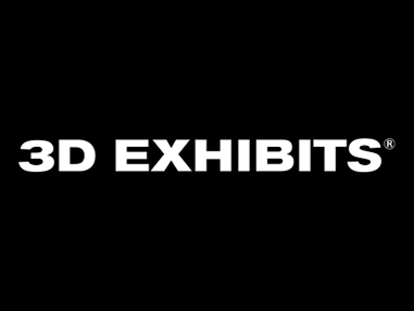 3D EXHIBITS NAMED TOP EXHIBIT DESIGNER/FABRICATOR BY EVENT MARKETER