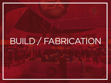 Build/Fabrication Category