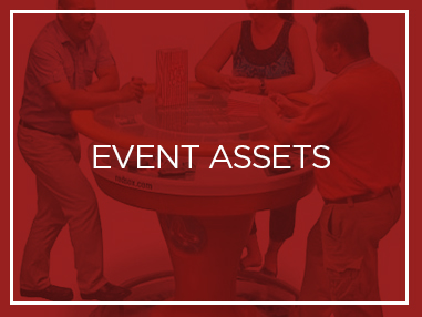 Event Assets Category