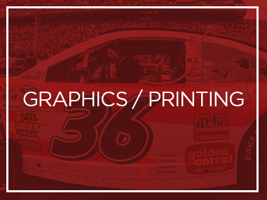 Graphics/Printing Category