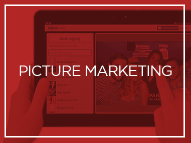 Picture Marketing Category