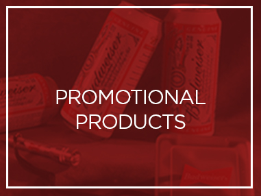 Promotional Products Category