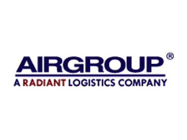 Airgroup
