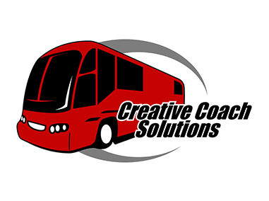 Creative Coach Solutions