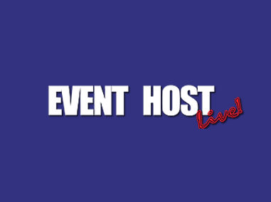 Event Host Live