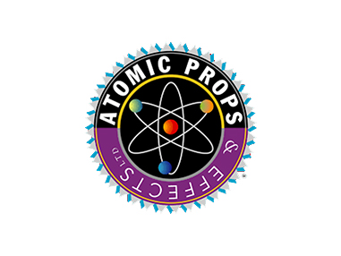 Atomic Props & Effects