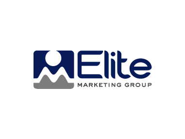 Protected: Elite Marketing Group
