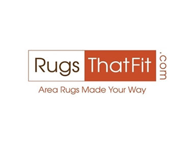 Rugs That Fit