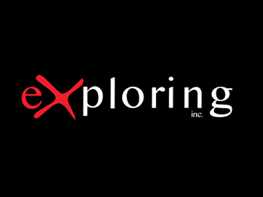 Exploring, Inc. : Come Take a Journey With Us